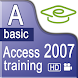 Access 2007 Database Training