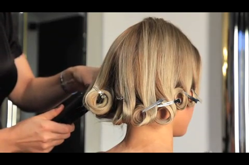 Style Your Hair Lite