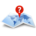 Trivia Quiz logo