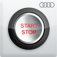 Audi Start-Stop 1.0