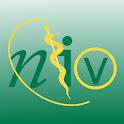 NIV 2013 logo