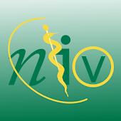 NIV 2013