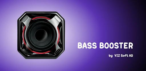 Bass booster apk no ads | Bass Booster Pro 3 1 2 Apk Full