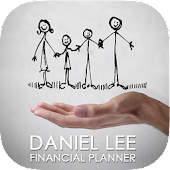 Daniel Lee Financial Planning
