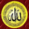 Islamic Flash logo