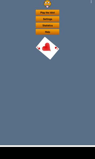 The Idiot APK Game - تنزيل مجاني لأجهزة android
