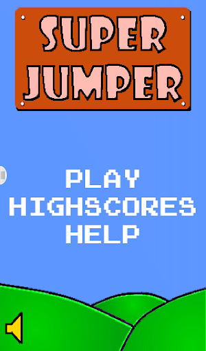 Super Jumper - Dinosaurs Land