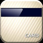 Download CARD.com mobile APK