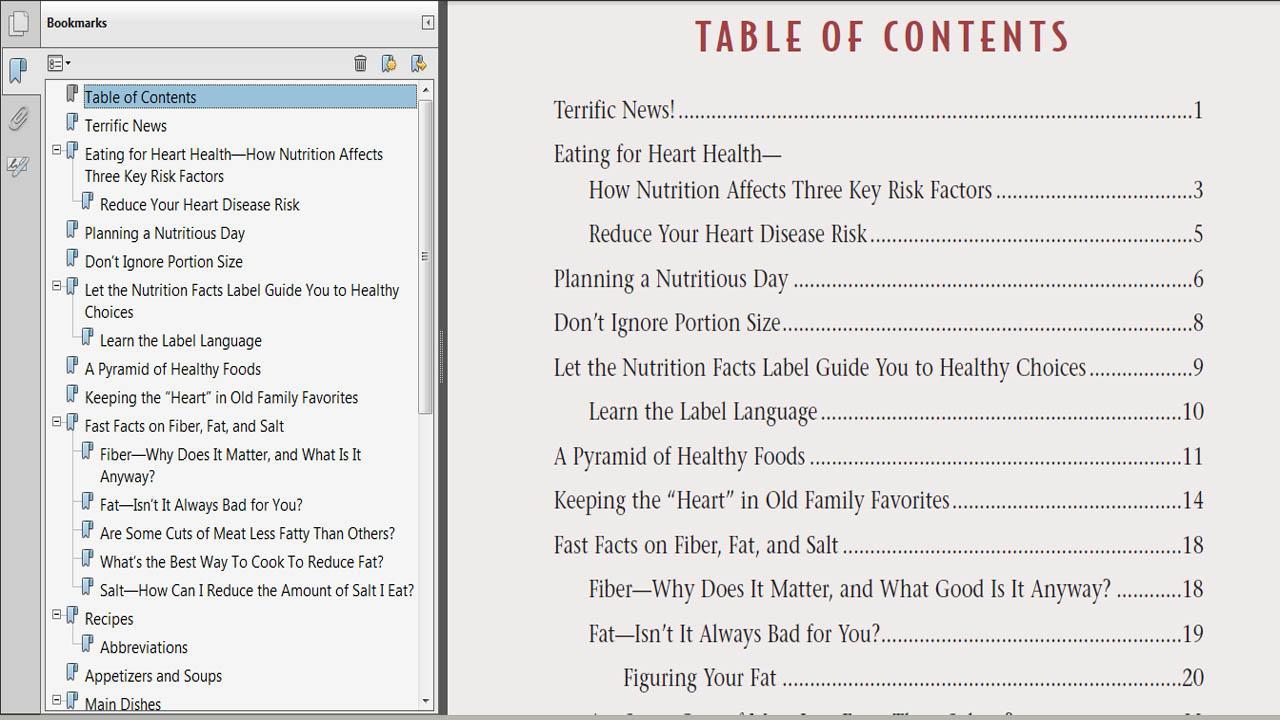 ... heart healthy recipes healthy dinner ideas healthy smoothies healthy