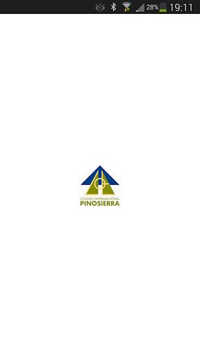 【免費通訊App】Pinosierra-APP點子