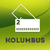 Kolumbus Billett