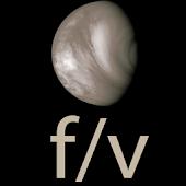 Confusion f/v