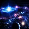 3D Universe