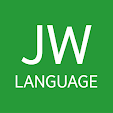 JW Language file APK for Gaming PC/PS3/PS4 Smart TV