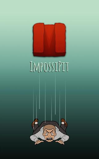 ImpossiPit