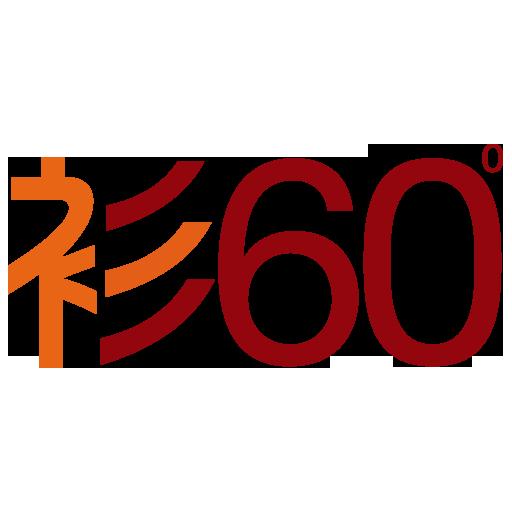 衫360 恐怖系列 LOGO-APP點子