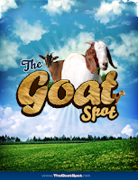Screenshot of Goat Forum
