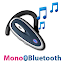 Mono Bluetooth Router 1.1.1 APK for Android