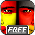 Speeq Spanisch | Deutsch free icon