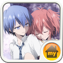 Akuma no riddle-Custom Theme icon
