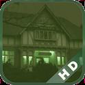 BackroomEscape-Frightening Inn