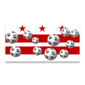 Washington D.C Lottery Results