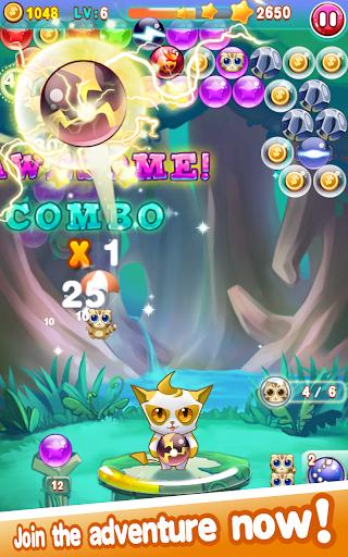 神魔之塔 | [攻略]神魔之塔:素材的取得及攻略方法! |遊戲資料庫 | AppGuru 最夯遊戲APP攻略情報