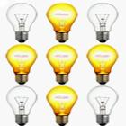 Batti Gull (Lights Off) icon