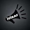 itiraf logo