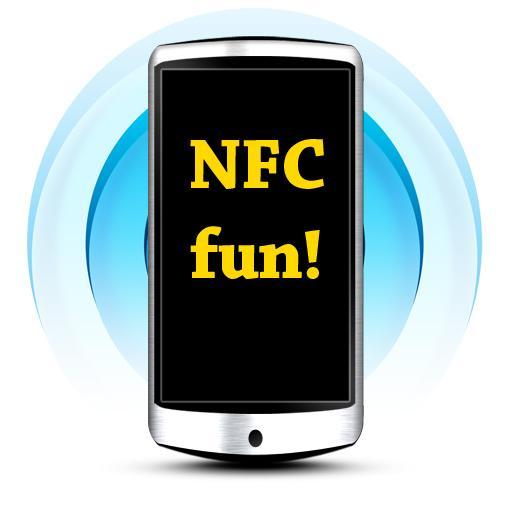 NFC Demo