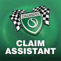 Shannons Claim Assistant icon