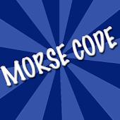 Morse Code (LITE)
