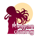 Roman Dating icon