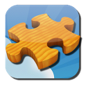 Smart Kids Puzzles icon