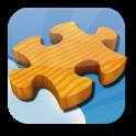 Smart Kids Puzzles icon