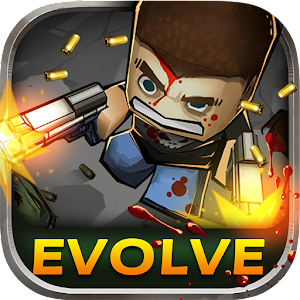 Call of Mini: Double Shot for PC and MAC