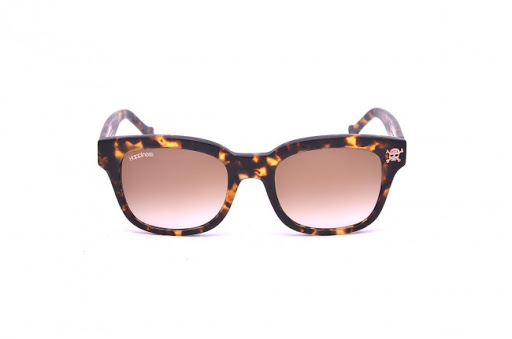 9856d6640d39 Winter 2014 colour trends  sunglasses in shades of Autumn