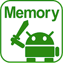Memory Optimization