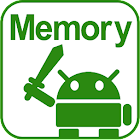 Memory Optimization icon