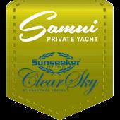 Samui Private Yacht