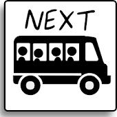 Next Bus Vancouver