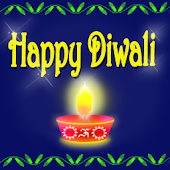 Diwali Wallpapers & Greetings