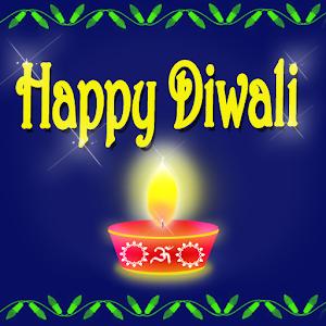 Diwali Wallpapers & Greetings for PC and MAC