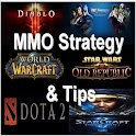 MMO Talk | MMO & MMORPG News icon