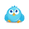 Twigee for Twitter logo