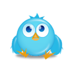 Twigee for Twitter Apk