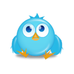 Twigee for Twitter for PC and MAC