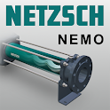 NETZSCH NEMO® Pumps icon