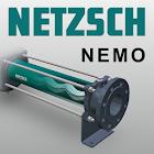 NETZSCH NEMO Pumps icon