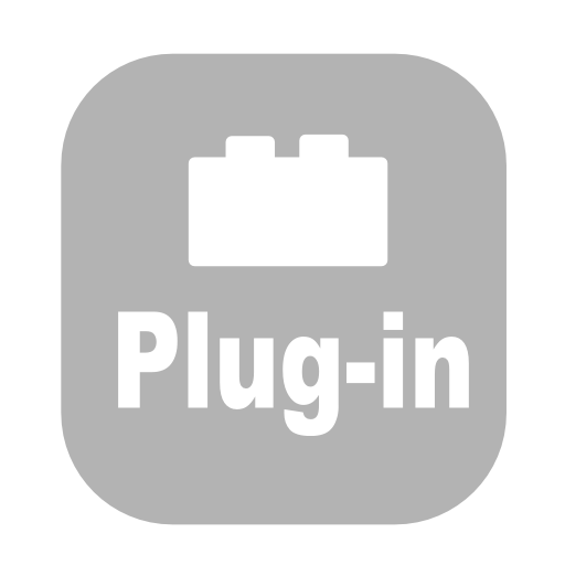 Chuvash Keyboard Plugin LOGO-APP點子